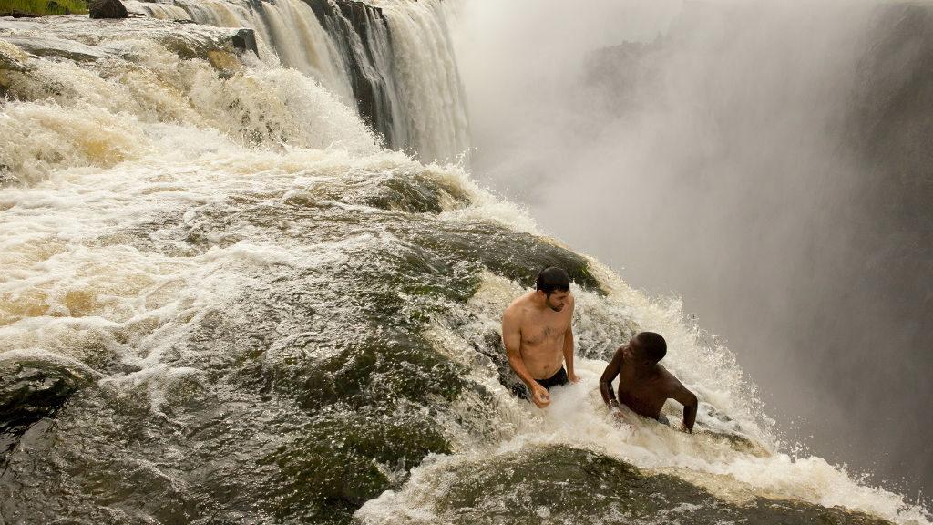 Devils-Pool-Victoria-Falls-Zambia
